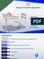 6.d-scan