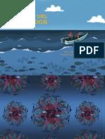 Manual Pesca Artesanal 2018 Escuelas de Pesca Sostenible. Conservación y Desarrollo