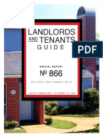 Landlord Guide