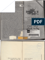 Robert Venturi - Aprendiendo de Todas Las Cosas