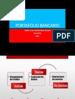 PORTAFAFOLIO BANCARIO 2 Contabilidad Especial