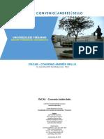 6Directorio-Peru-Final.pdf