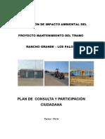 CASO 2 - PARTICIPACIÓN CIUDADANA.doc