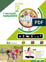 INTA.pdf