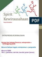 20131008025724-Spirit Wirausaha