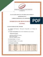 Informe-Final_Administradores-del-futuro.pdf