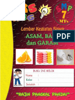LKS ABG. Asam, Basa, dan Garam.pdf