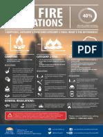 B.C. open fire regulations