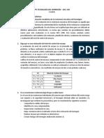 PP3 Resumen.pdf