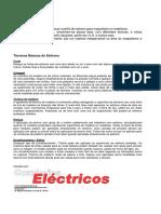 Evergreen Manual