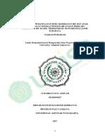 JURNAL KIA.pdf
