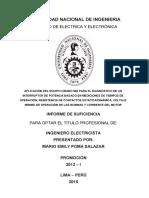 poma_sm.pdf