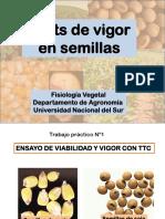 100827-TestsDeVigor.pdf