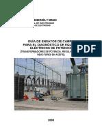 Guia-Diagnostico-Equipos-de-Potencia-2008.pdf