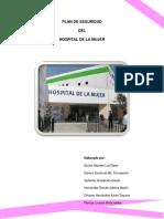 Manual de Seguridad e Higiene Corregida JUEVES (1)