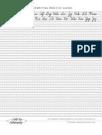 guias caligraficas.pdf