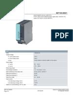 6EP13332BA01_datasheet_en.pdf