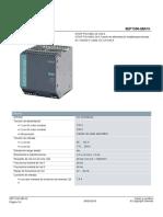 6EP13362BA10_datasheet_es.pdf