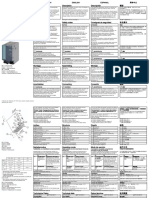 A5E42154138-1-XA_OP-INST_SITOP-PSU200M-24V-5A-10A_2017-09-14 (1).pdf