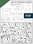 Perimetro-de-figuras-planas.pdf