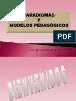paradigmaseducativos-110501095910-phpapp02