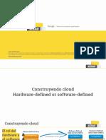 2.3 Profundizamos- HDDC vs SDDC.pptx