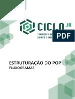 [POP] - Fluxogramas - Ciclo Jr. (2)