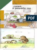 yo_te_curare_dijo_el_pequeno_oso.pdf