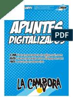 Resumen_de_Derecho_Politico.pdf