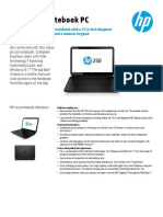 HP_250_G2_Notebook_PC_DS (1).pdf