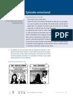 6.5_E_Episodio_emocional_CSociales (1)Filosofía.pdf