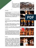 Danza Ancestral de la Boa.docx