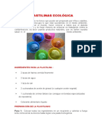 PLASTILINAS ECOLÓGICA.docx