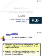 Clase 4 - Ilicitos - OK 2015