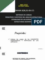 01 CLASE SEMANA  03.pdf