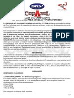 BASES XV COPA AXEL.pdf