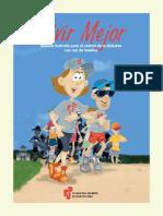 vivir-mejor-fdj.pdf