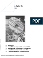 Comunicaciones_digitales_----_(Pg_128--164).pdf