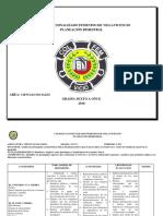 Planeacion Bimestral_final (1)
