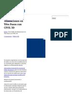 Crea_Tablas_de_Alineaciones_en_Tres_Pasos_con_CIVIL_3D__Tutoriales_al_Día_CI.pdf