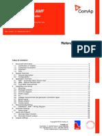 4- MANUAL AMF (CONEXIONES Y PROGRAMACIÓN) URL.pdf