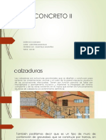 PPTS CALZADURA.pptx