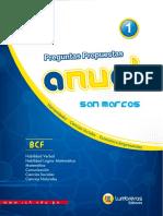 ab2_2014_f_01.pdf