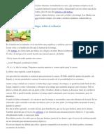 FABULAS PARA LEER.docx