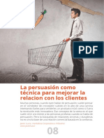 Marketing+Ventas_Javier_Luxor