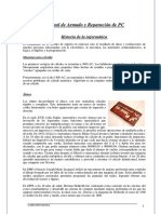 manual_de_armado_y_reparacion_pc.pdf