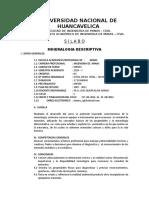 MINERALOG DESCRIPT SÍLABOS 2014-I.doc