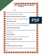 LOS 7 ENFOQUES TRANSVERSALES DEL CURRÍCULO NACIONAL.docx