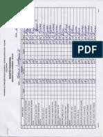 Taller de Investigacion II-A2-Leonardo Villegas103