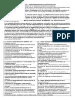 Guía 2 Vocabulario Contextual Formato Nuevo